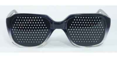 CC3 Trayner Glasses