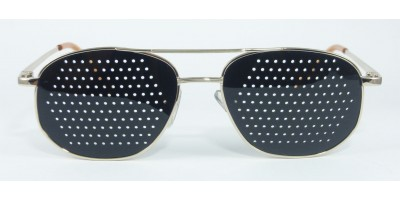 GD4 Trayner Glasses - Bronze