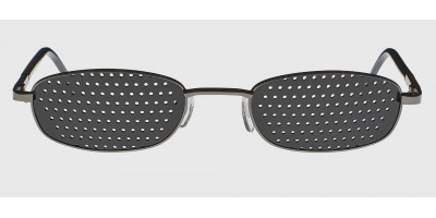 SR1 Trayner Glasses