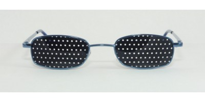 SR3 Small Trayner Glasses - Blue