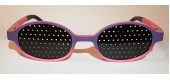 ST11 Pink - Children's Trayner Glasses